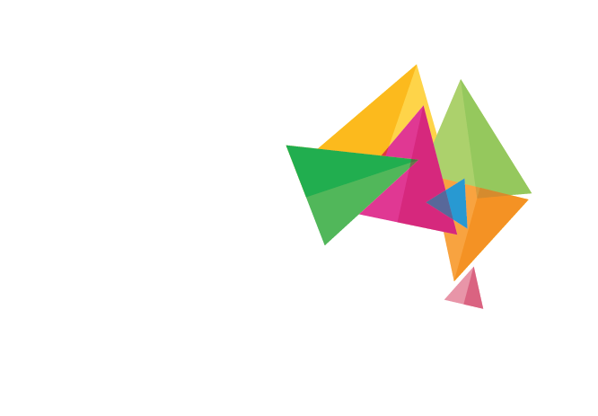 MeetingStandard